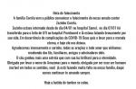 Zezinho+Correa%2C+da+banda+Carrapicho%2C+morreu+pela+COVID-19